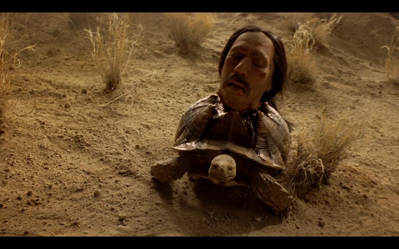 Image - 2x7 Tortuga 2.png - Breaking Bad Wiki