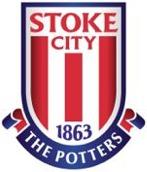 Stoke_City.jpg