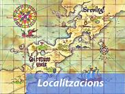 183px-Localitzacions_silder.jpg