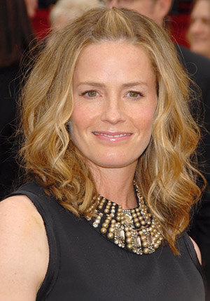 ELISABETH SHUE - Futurepedia - The Back to the Future Wiki