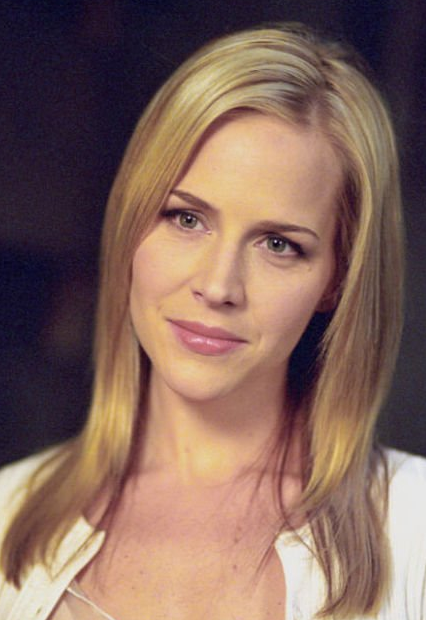 julie benz imdb. Portrayed by, Julie Benz