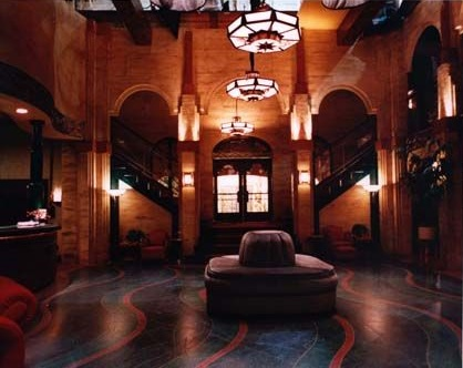 http://images.wikia.com/buffy/images/a/a6/Hyperion_Interior.jpg