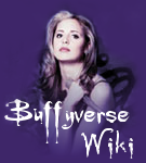 http://images.wikia.com/buffy/images/b/bc/Wiki.png