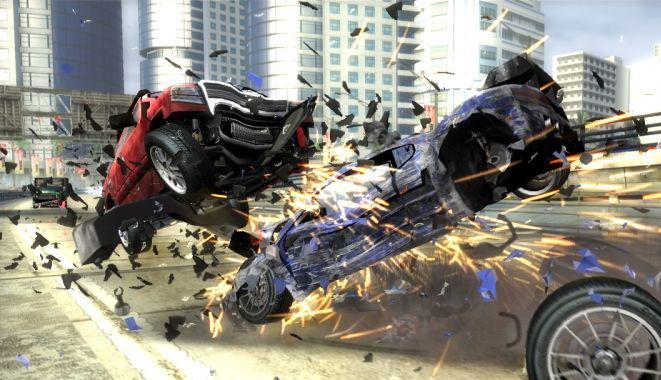360_Revenge_Crash.jpg