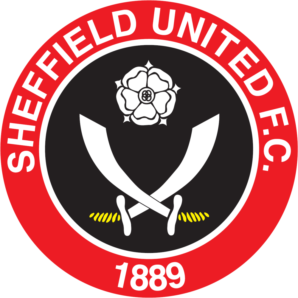 File:Sheffield united badge.