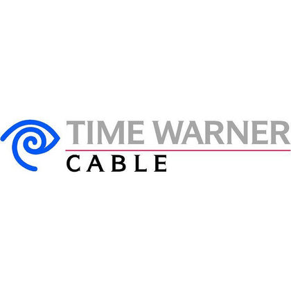 On March 12, , Time Warner Inc. announced the separation of Time Warner Cable Inc. through a tax-free spin-off. On March 27, , Time Warner Inc. effected a 1-for-3 reverse stock split.