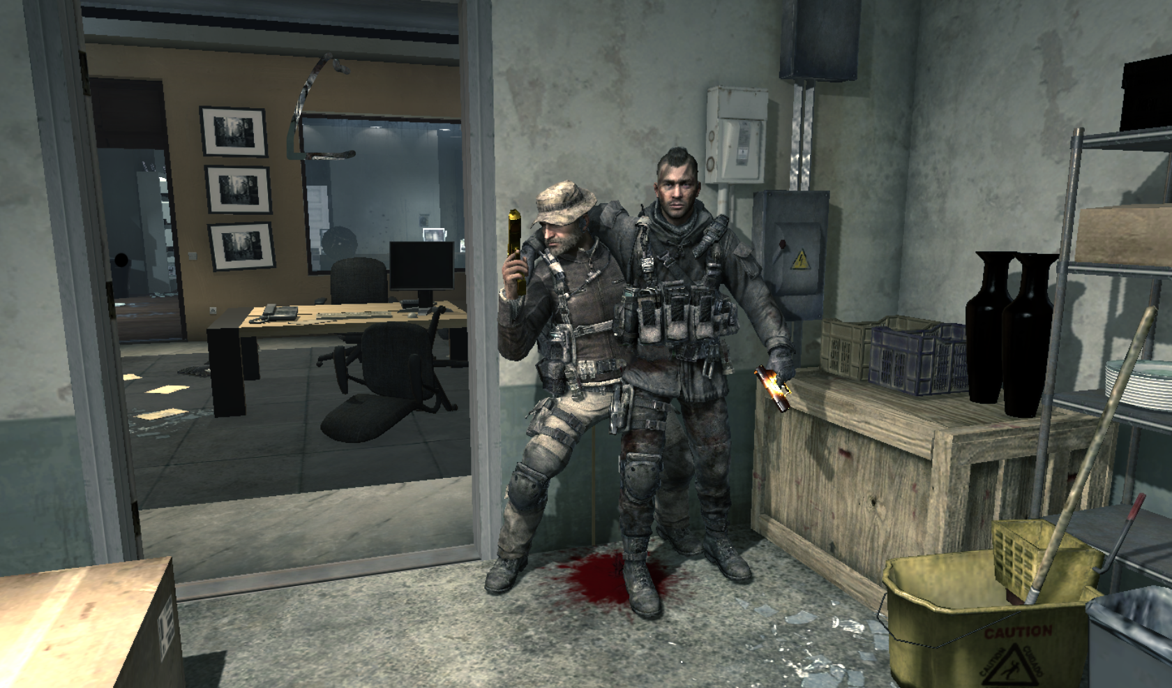 Full resolution      1 680   215  986 pixels  file size  1 74 MB  MIME    Call Of Duty Mw3 Price