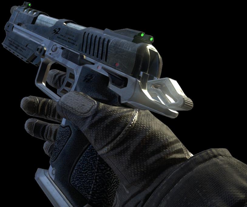 Las 16 mejores armas del call of duty black ops 2 - Taringa! M1216 Black Ops 2