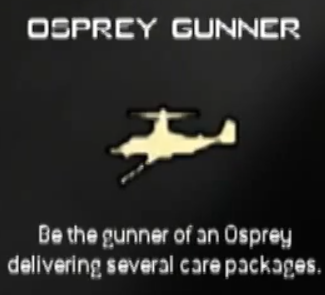 http://images.wikia.com/callofduty/images/0/0f/Osprey_Gunner_MW3_CreateAClass.png