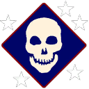 http://images.wikia.com/callofduty/images/1/1b/Faction_American.png
