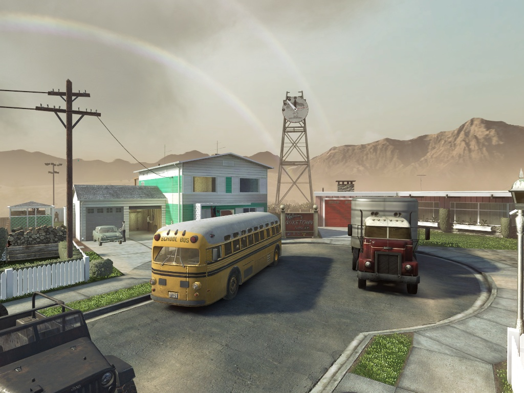 [Image: Bare_Load_Screen_Nuketown_BO.jpg]