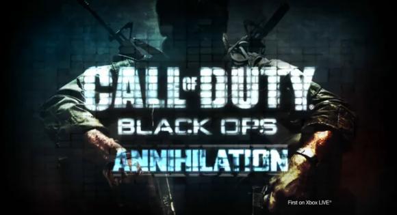 <Call of Duty: Black Ops>: confirmado Annihilation, el nuevo pack de mapas. Vámonos al paraíso Map_Pack_3_B-Ops