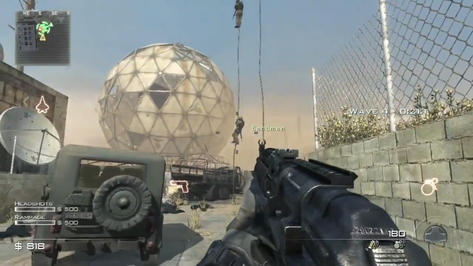 http://images.wikia.com/callofduty/images/4/45/Survival_Mode_Screenshot_24.png