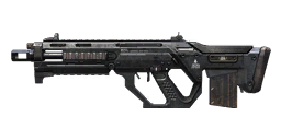 Which is better, FAL OSW or SMR? - Activision Community M1216 Black Ops 2