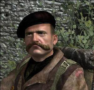 Captain_price