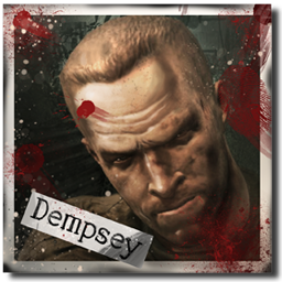 http://images.wikia.com/callofduty/images/4/4e/NZ_Dempsey.png