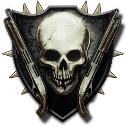 RENOVACION DEL SERVIDOR DEL JUEGO Zombie_Rank_7_Icon_BOII