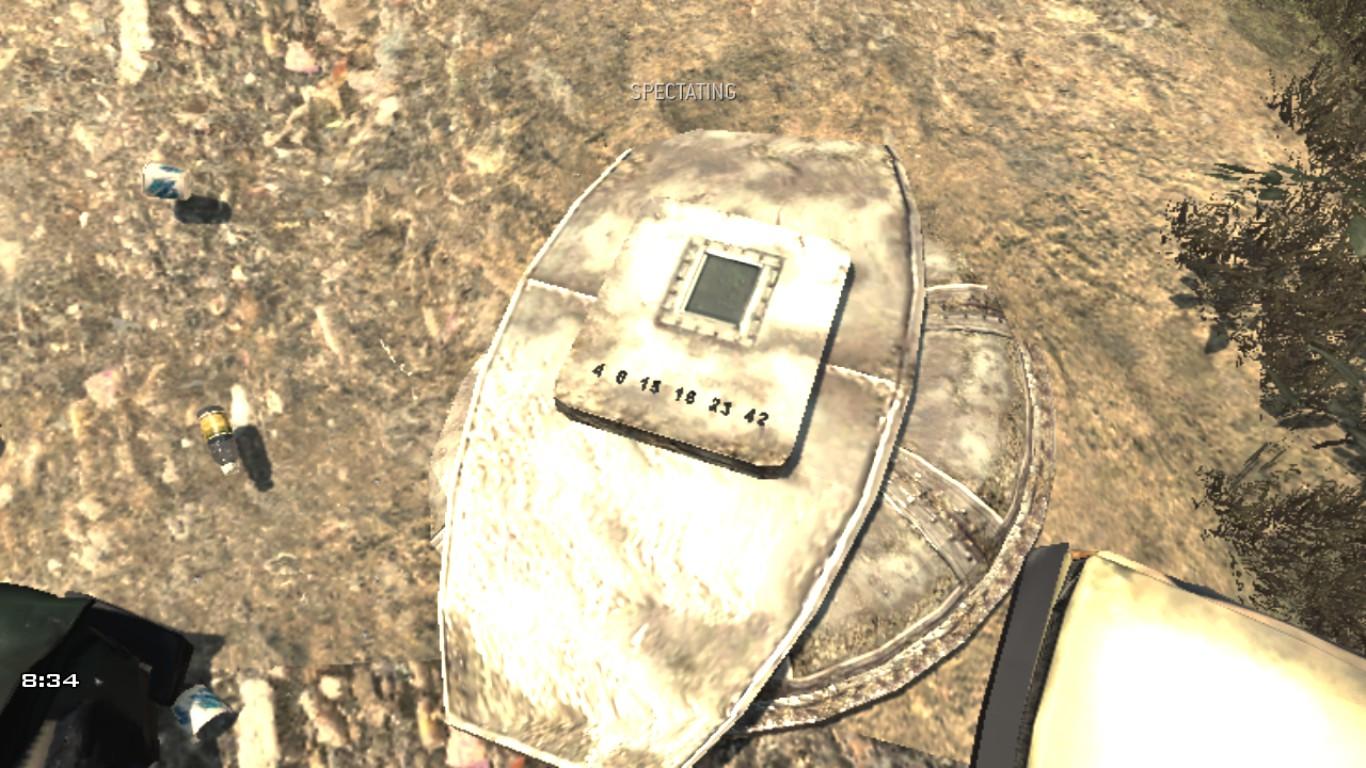Image - Hatch Village MW3.jpg - The Call of Duty Wiki - Black Opshatch village