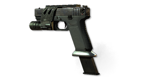 the end is extremely nigh ... G18_menu_icon_MW3
