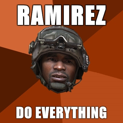 RamirezDoEverything.jpg