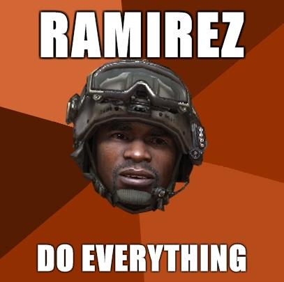 RamirezDoEverything.jpg