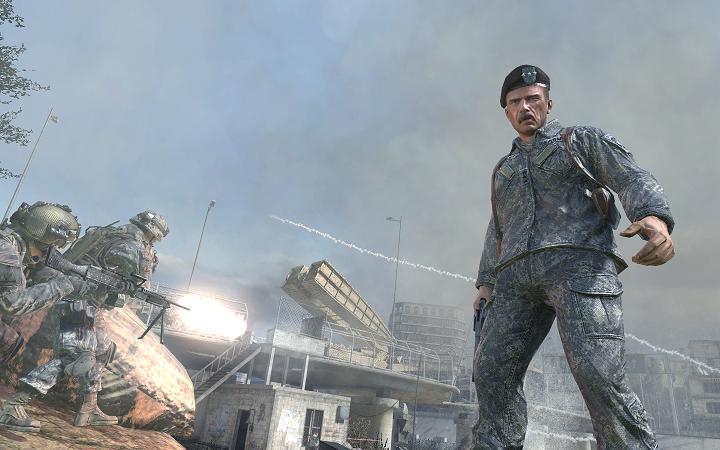7 Héroes convertidos en Villanos en los videojuegos