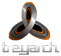 Image Treyarch Logo Png The Call Of Duty Wiki Black