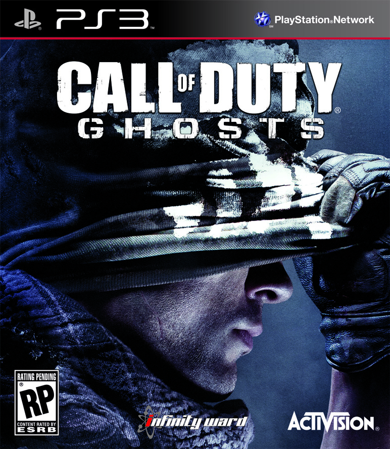 [PS3]Call Of Duty Ghost [English][Region Free][FW 4.4x] 20130502141822!Call_of_Duty_Ghosts_PS3_cover_art