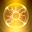 http://images.wikia.com/callofduty/images/archive/b/b3/20100918124919!EMP_Icon.png