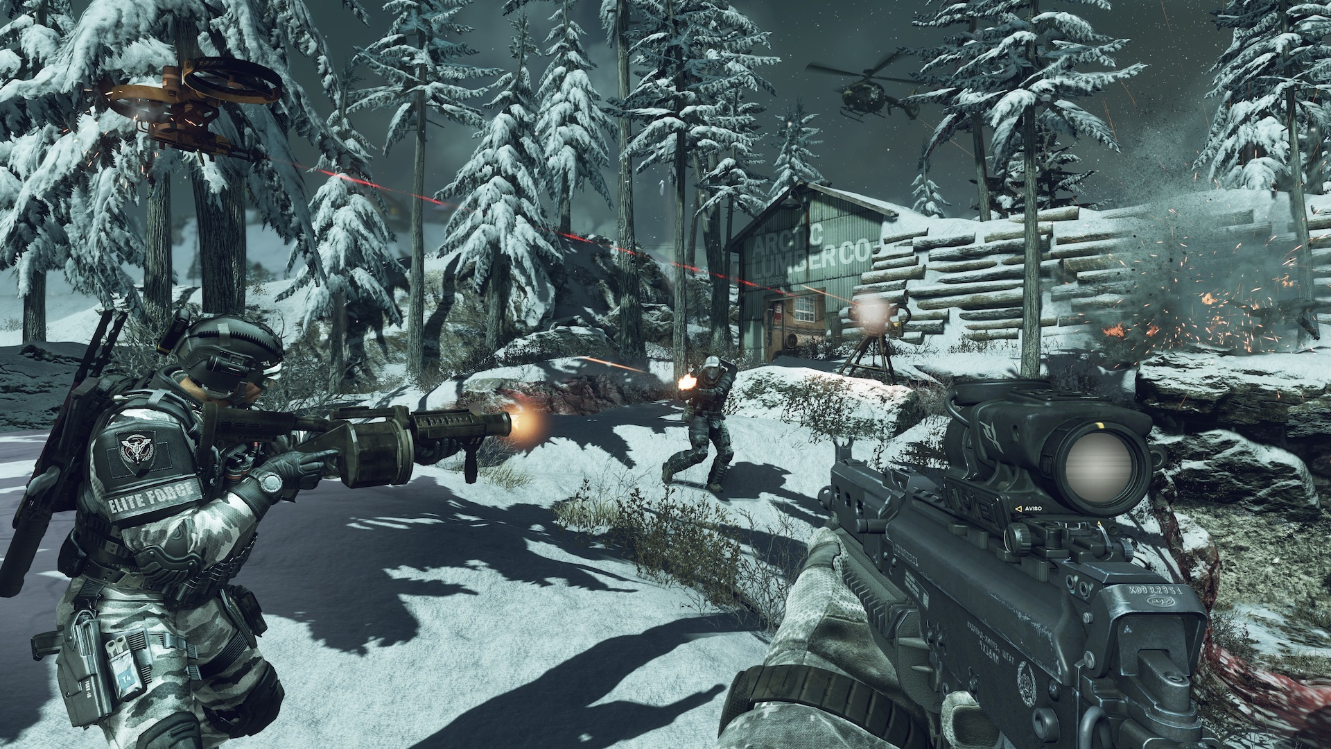 Cod-ghosts_arctic.jpg