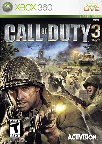 http://images.wikia.com/callofduty/images/b/bb/Call_of_Duty_3.jpg