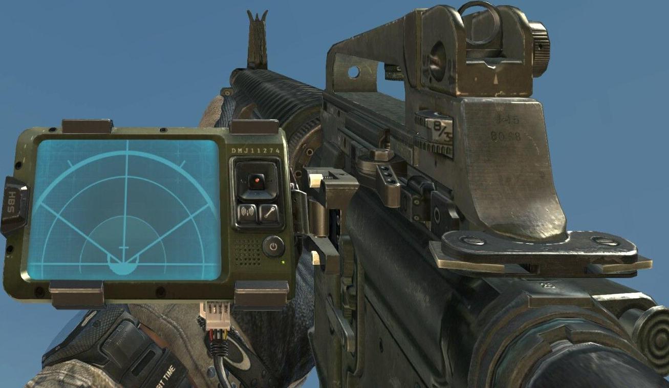 M16A4_Heartbeat_Sensor_MW3.png