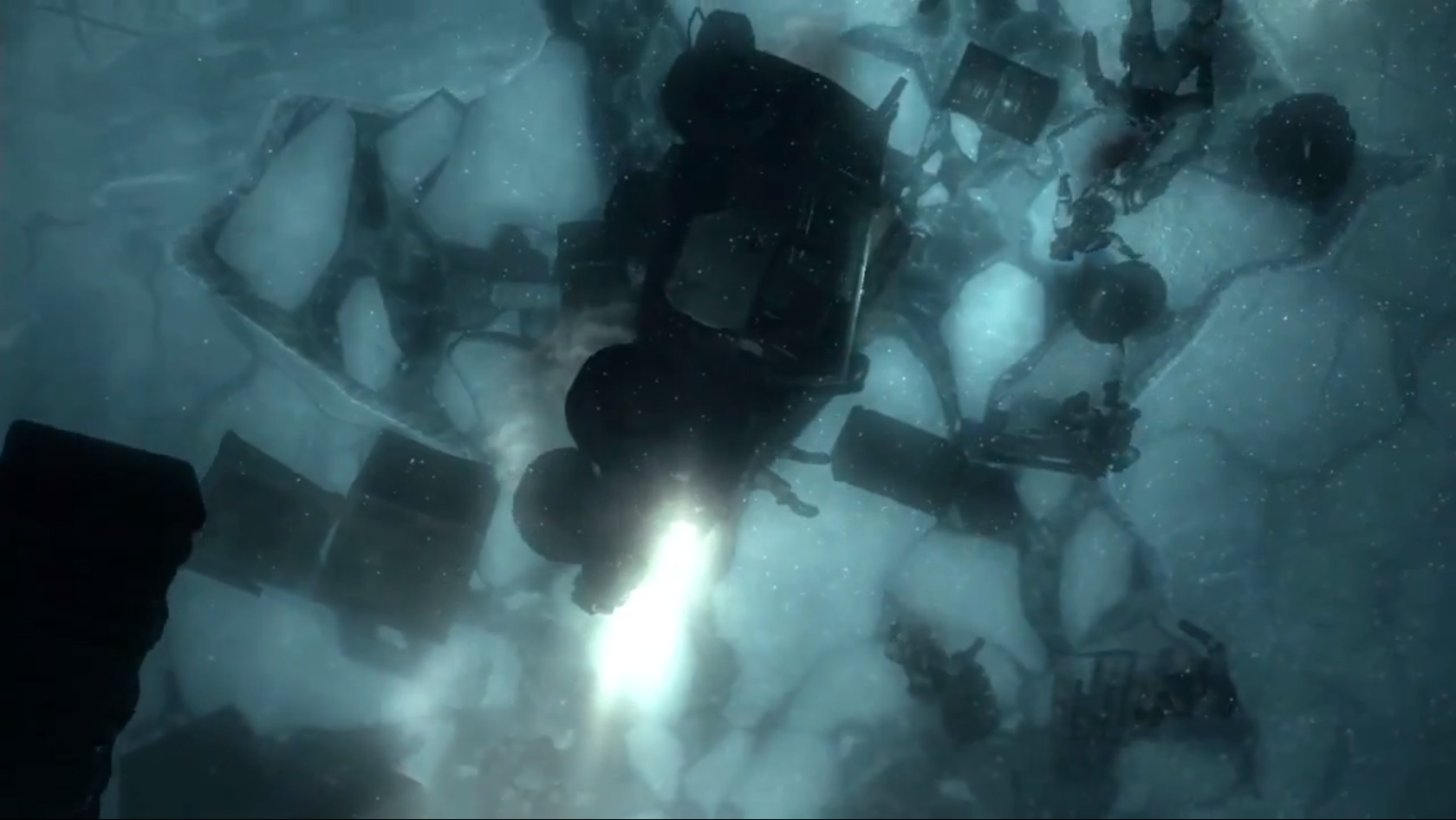 LMV_underwater_Reveal_Trailer_CODG.png