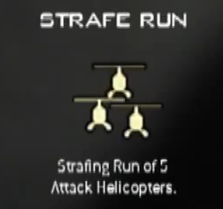 http://images.wikia.com/callofduty/images/d/d4/Strafe_Run_MW3_CreateAClass.png