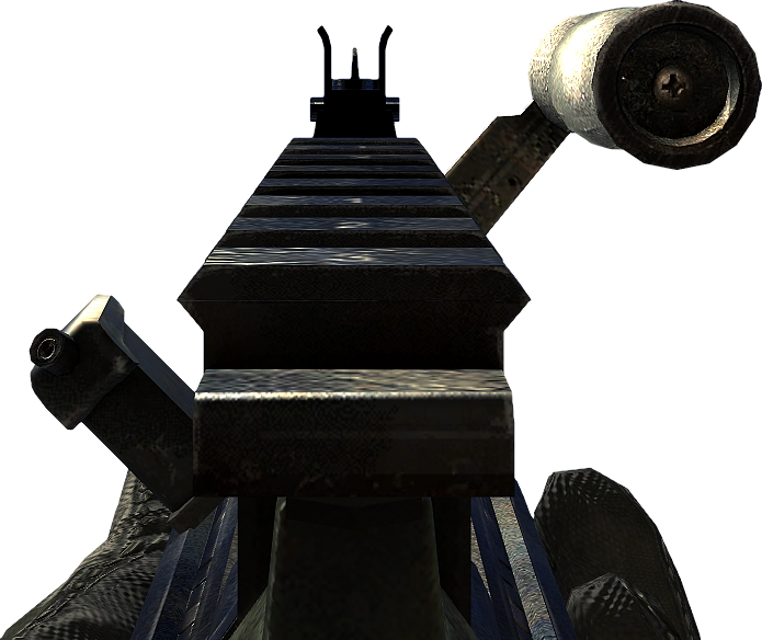 [Image: AUG_HBAR_Iron_Sights_MW2.png]