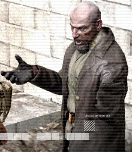 Resumen e historia de Call of Duty 4: Modern Warfare / Biografia de personajes / Misiones / Lugares Mw1_zakhaev_3