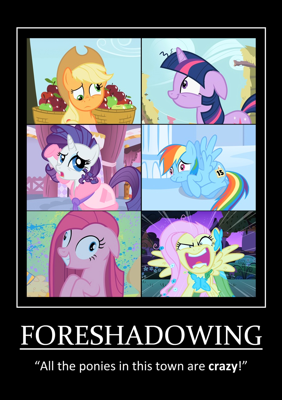 My-little-pony-friendship-is-magic-brony-foreshadowing-its-like-an ...