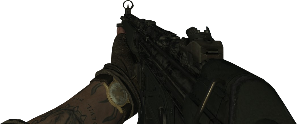 http://images.wikia.com/callofduty/ru/images/1/1f/MP5_BOII.png