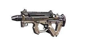 http://images.wikia.com/callofduty/ru/images/3/35/PDW-57_Menu_Icon_BOII.png