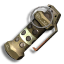 http://images.wikia.com/callofduty/ru/images/4/40/FlashBO.png