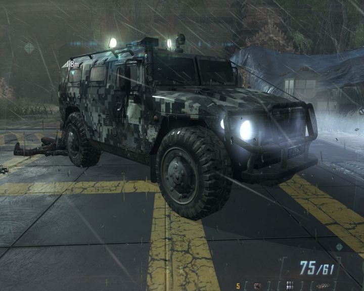 http://images.wikia.com/callofduty/ru/images/c/cd/Images2008.jpg
