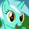Lyra_Heartstrings_appearances.png