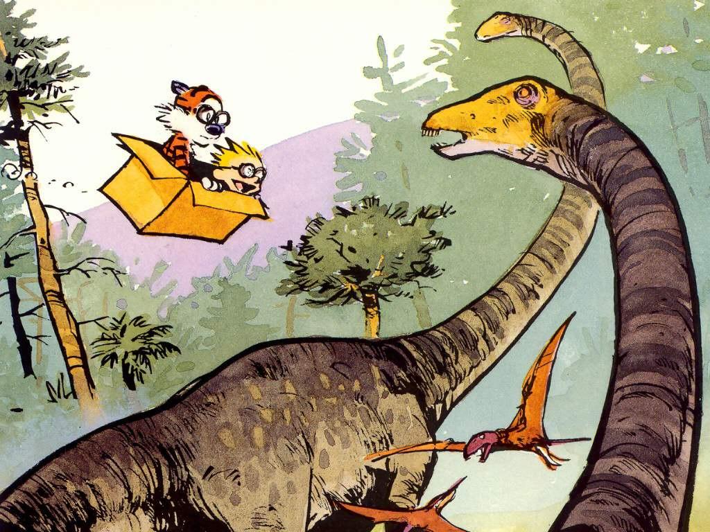 [Image: Dinosaurs.jpeg]