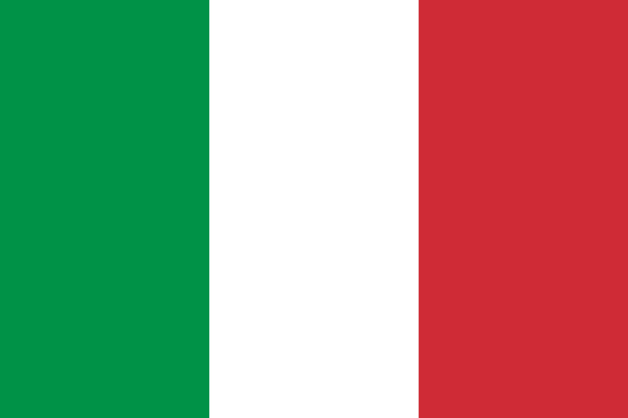 Bandera_Italia.png