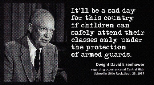 Eisenhower_on_armed_guards_in_schools.jpg