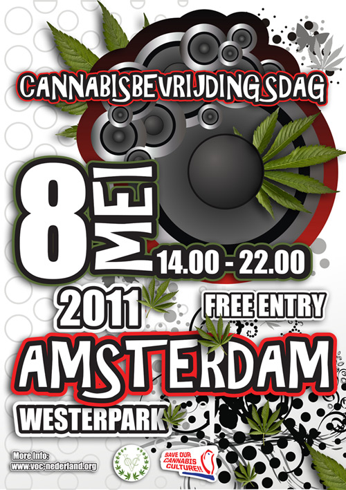 Αμστερνταμ