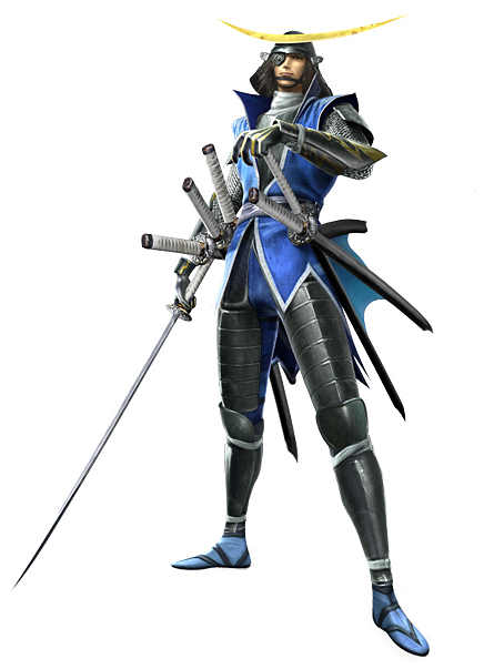 NEW Nikana Stance/ Dual Sword stance mod - General ...