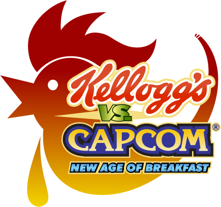 Kelloggs+logo+png