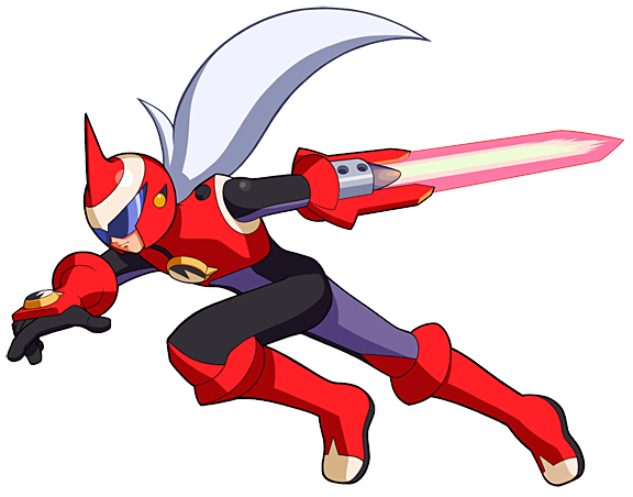 MegaMan Battle Network 4 - Capcom Database - Capcom Wiki, Marvel ...