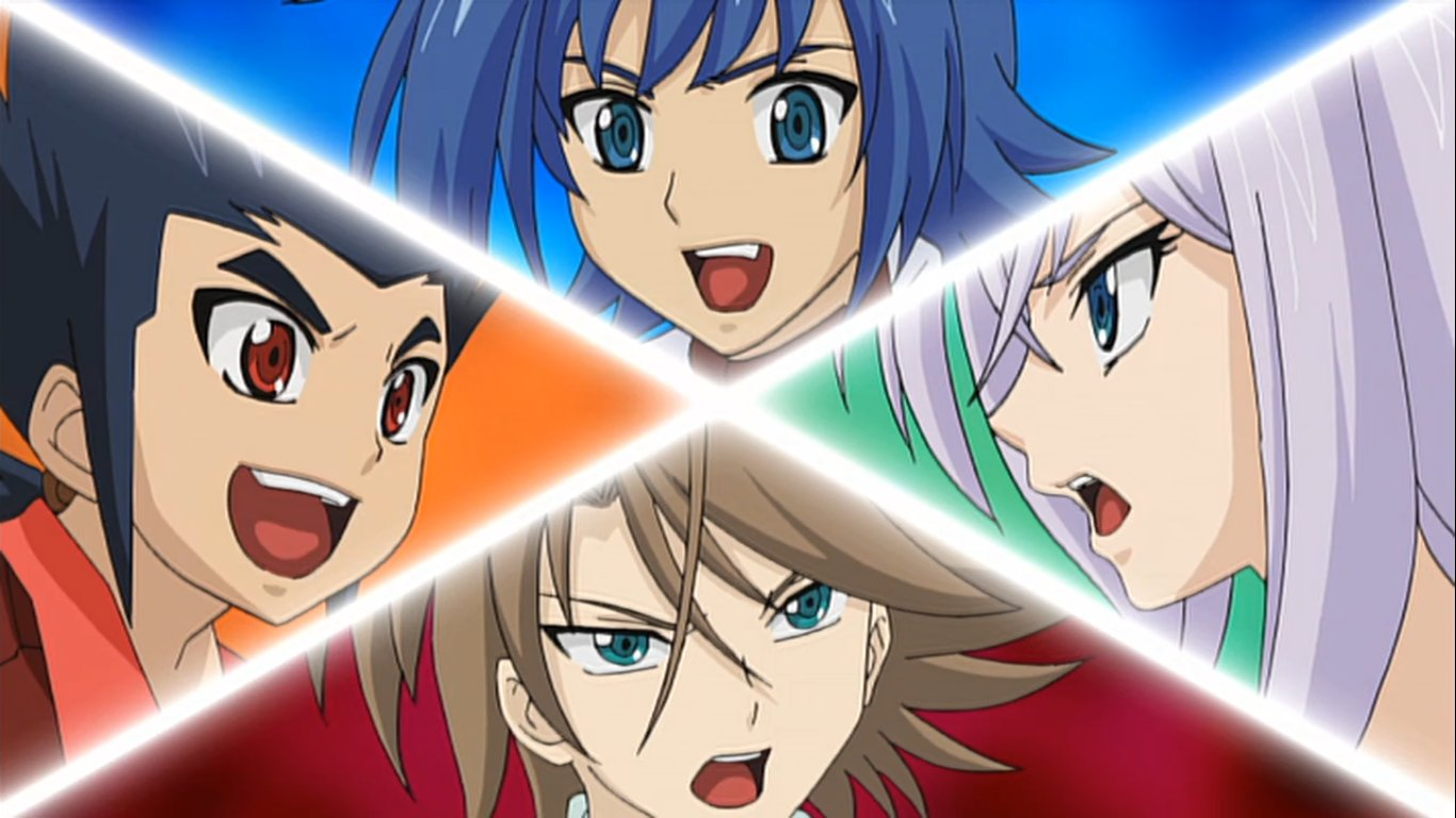 Cardfight-vanguard-ep-12-2.jpg